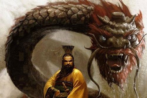 Tiêu diệt được 6 nước lại có tiềm lực vượt trội, hà cớ gì mới thống trị được 15 năm, nước Tần đã diệt vong?