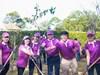 """TTC Lâm Đồng tiếp tục ra quân trồng cây """"Gieo mầm yêu thương"""""""