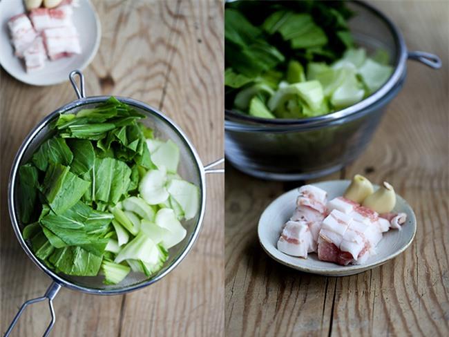 cai-chip-xao-thit-ba-chi-mon-ngon-de-lam-giadinhvietnam.com 1