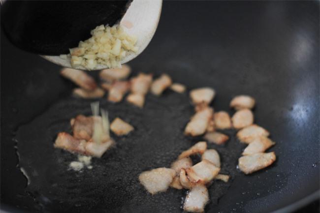 cai-chip-xao-thit-ba-chi-mon-ngon-de-lam-giadinhvietnam.com 2