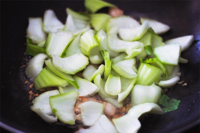 cai-chip-xao-thit-ba-chi-mon-ngon-de-lam-giadinhvietnam.com 4