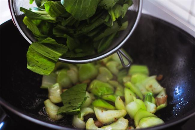 cai-chip-xao-thit-ba-chi-mon-ngon-de-lam-giadinhvietnam.com 5