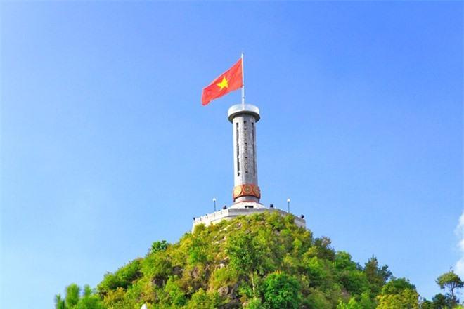 """Ma Pi Leng co phai la """"song mui con ngua""""?-Hinh-6"""