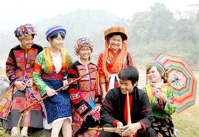 """Ma Pi Leng co phai la """"song mui con ngua""""?-Hinh-7"""
