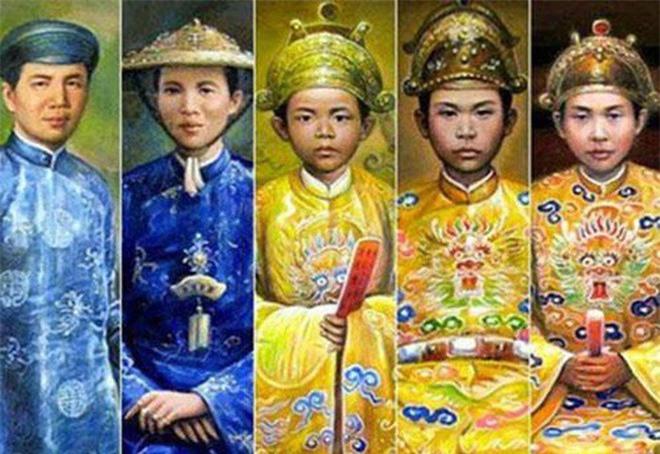Su thuc ngai cua trieu Nguyen lam bang vang rong?-Hinh-6