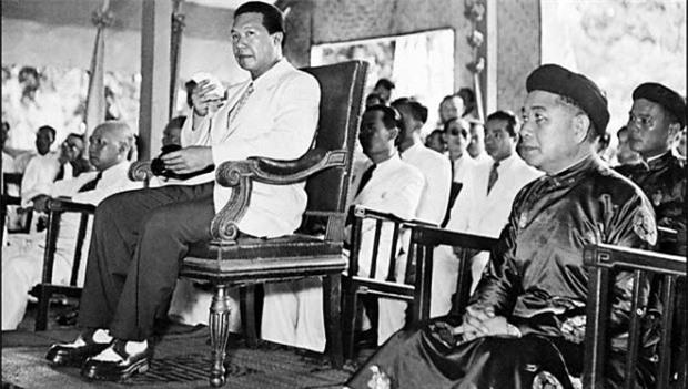 Su thuc ngai cua trieu Nguyen lam bang vang rong?-Hinh-7