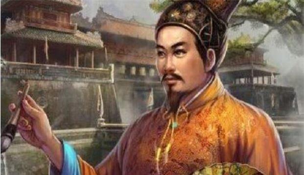 Vua Minh Mang cat giau nhieu vang bac, chau bau o dau?-Hinh-3