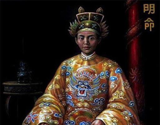 Vua Minh Mang cat giau nhieu vang bac, chau bau o dau?-Hinh-5