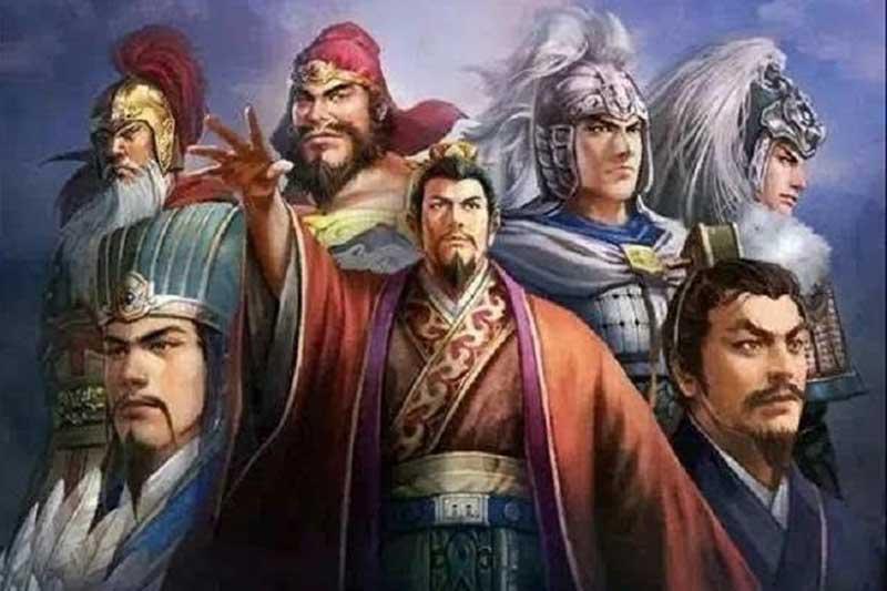 Nhân tài nhiều vô số, tại sao nhà Thục Hán lại là nước đầu tiên bị diệt vong trong Tam Quốc