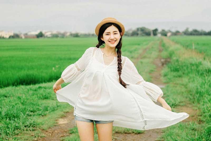 Top 10 sao Hoa Ngữ giàu có khét tiếng, sinh ra đã 'ngậm thìa vàng'