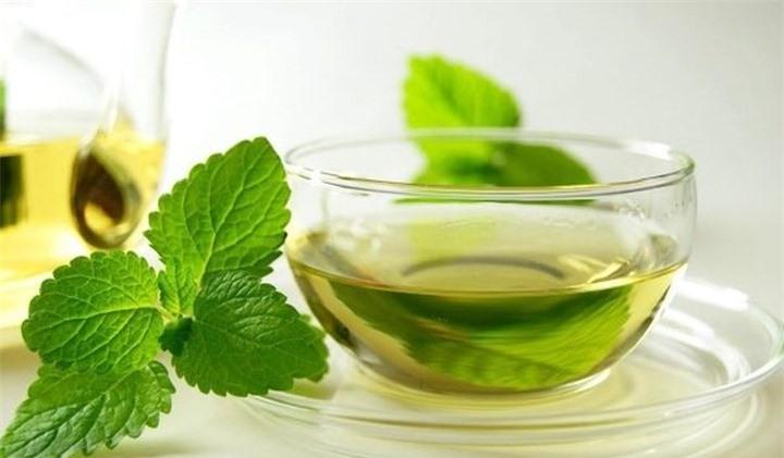 Đồ uống phòng ngừa bệnh dạ dày