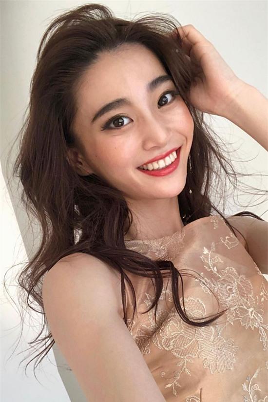 Các đối thủ châu Á của hoa hậu Đỗ Hà tại Miss World 2021 - 6