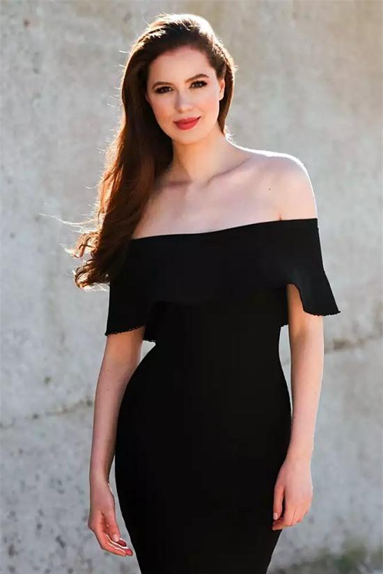 Các đối thủ châu Á của hoa hậu Đỗ Hà tại Miss World 2021 - 14