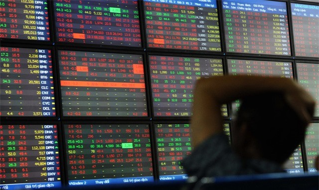 JPMorgan đánh giá cao thị trường ASEAN trong trung hạn - Ảnh 1.