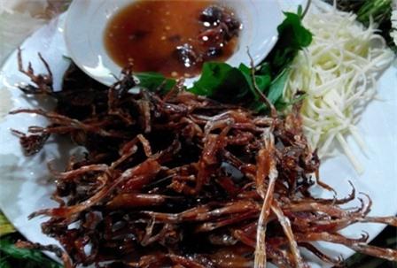 ki-la-mon-quotvu-nu-chan-daiquot-cua-nguoi-mien-tay-giadinhvietnam.com 6