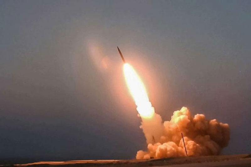 Iran chuẩn bị trả đũa Israel vì vụ ám sát nhà khoa học