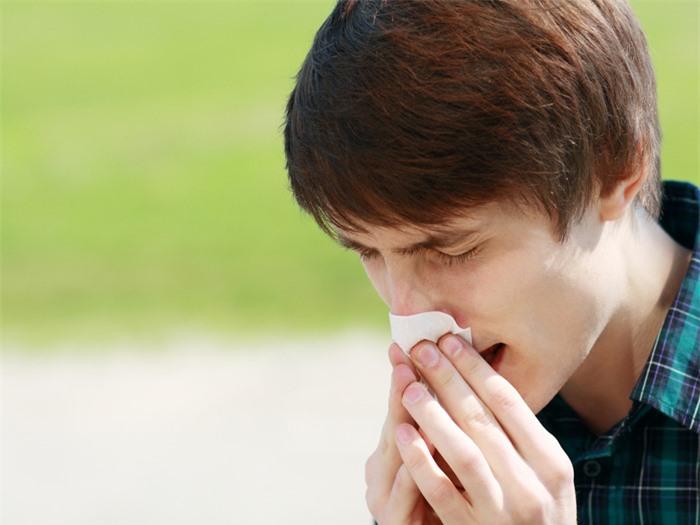 Đi tìm nguyên nhân gây bệnh nấm phổi dù không hút thuốc lá, không uống rượu - Ảnh 5.