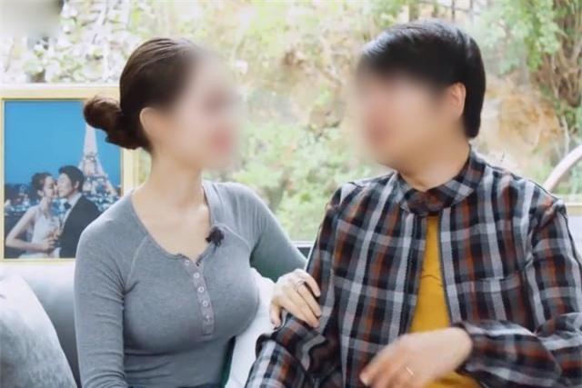"""Sắp đám cưới em gái, vợ đi mua váy thì bị chồng xúc phạm: """"Đã xấu còn ham hố điệu đà"""", vợ quay ngoắt rồi nói đúng vài câu khiến anh ta im bặt - Ảnh 2."""