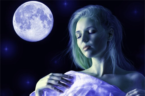 10 cách tránh thai kỳ quái của người xưa - 1