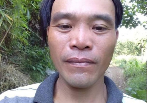 Quảng Nam: Truy nã đối tượng dùng súng bắn 4 người thương vong