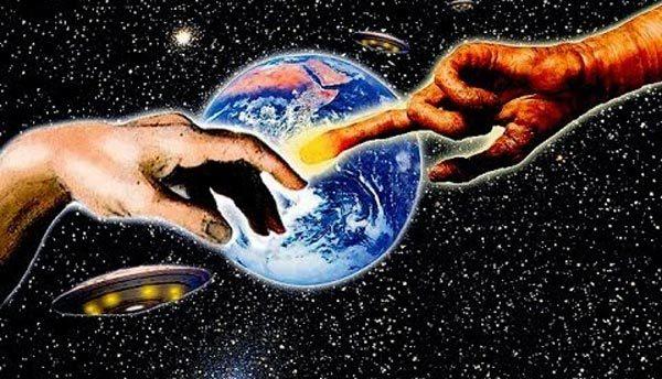 Liên lạc với người ngoài hành tinh có thể hủy diệt sự sống trên Trái Đất