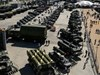 Sức mạnh của Nga làm truyền thông Mỹ lo lắng cho 'số phận' của NATO