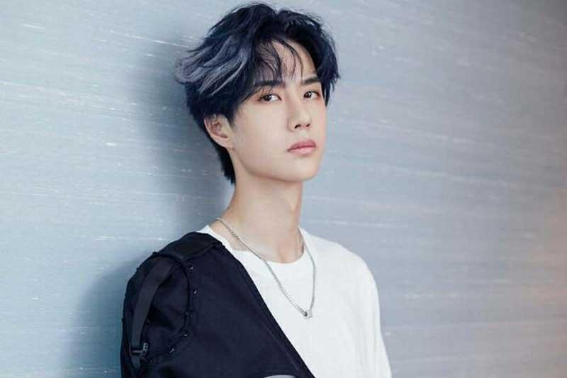 Top 10 idol Kpop nổi tiếng nhất ở Trung Quốc hiện nay: Thiếu vắng nhiều tên tuổi lớn