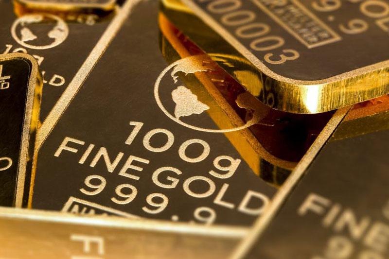 Giá vàng hôm nay (29/11): Dự báo tiếp tục giảm