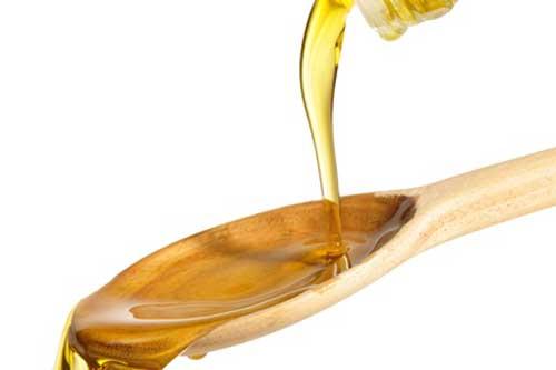 Bí quyết giúp tránh lãng phí dầu ăn khi nấu nướng