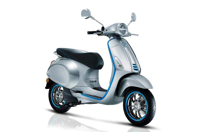 Top 10 xe máy điện tốt nhất trên thị trường