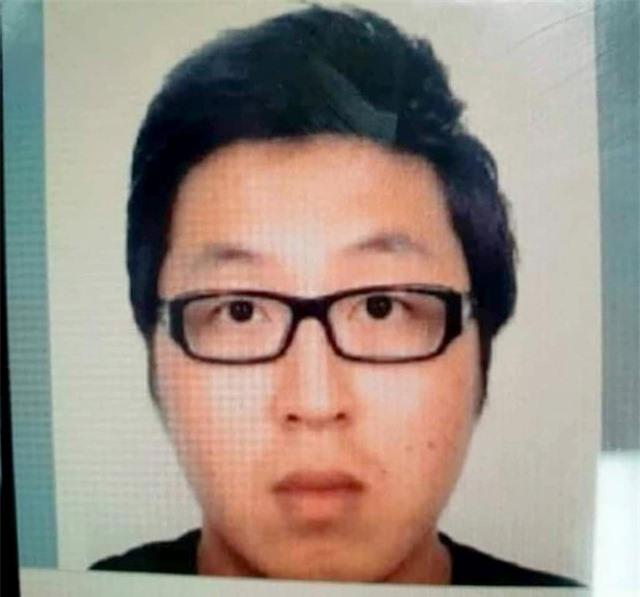 TPHCM: Hé lộ nguyên nhân vụ thi thể người Hàn Quốc bỏ trong vali - 1