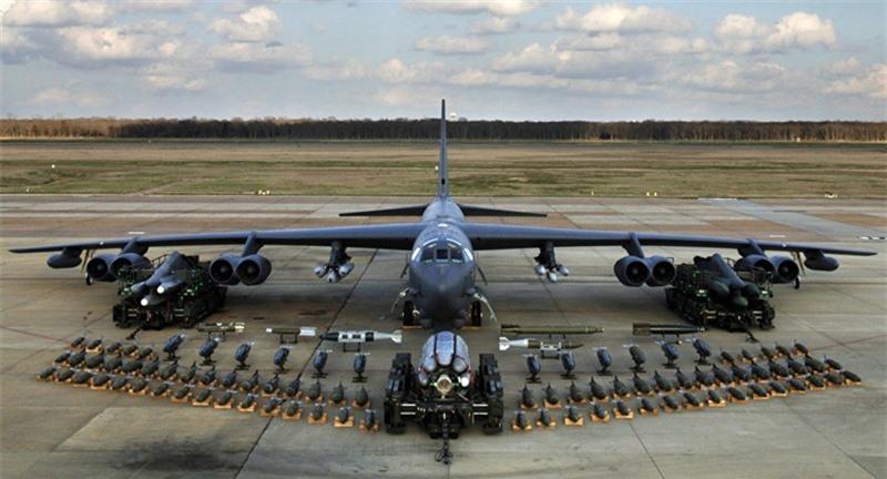 My tiep tuc nang cap toan bo phi doi B-52H: Nhieu cai tien moi-Hinh-3