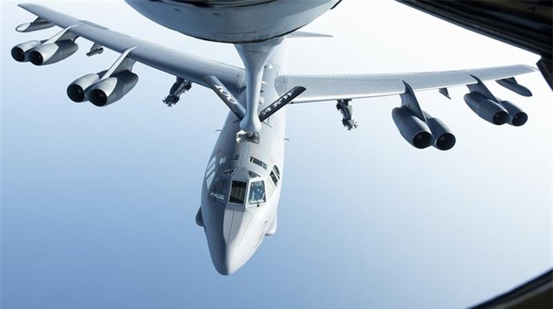 My tiep tuc nang cap toan bo phi doi B-52H: Nhieu cai tien moi-Hinh-9