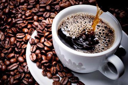 4 thời điểm dù thèm tới mấy bạn cũng không nên uống cà phê, kẻo nhập viện tức thì