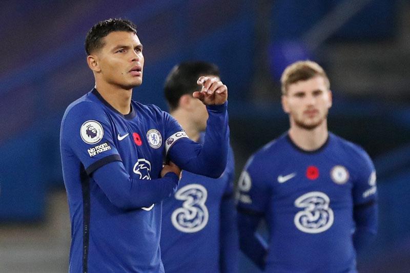Top 10 tân binh thi đấu ấn tượng nhất Premier League: Chelsea áp đảo