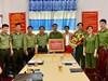 """Phát hiện việc người Việt """"bảo kê"""" người Trung Quốc lưu trú trái phép ở Đà Nẵng"""