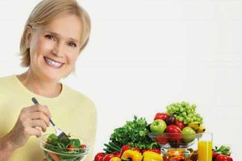 Những thực phẩm kiêng kỵ khi mắc bệnh tiểu đường