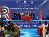Vicoland mua lại siêu dự án X2 Hoian Resort gần 4.400 tỉ đồng bên sông Cổ Cò