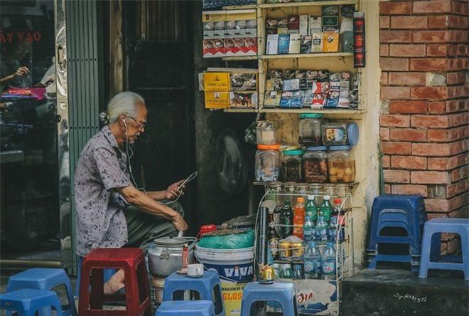 "Bat mi ly do 36 pho phuong hau het bat dau bang chu ""Hang""-Hinh-4"