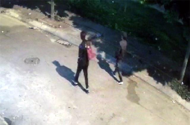 Hà Nội: Người phụ nữ tử vong trong tình trạng lõa thể ở nhà nghỉ - 1