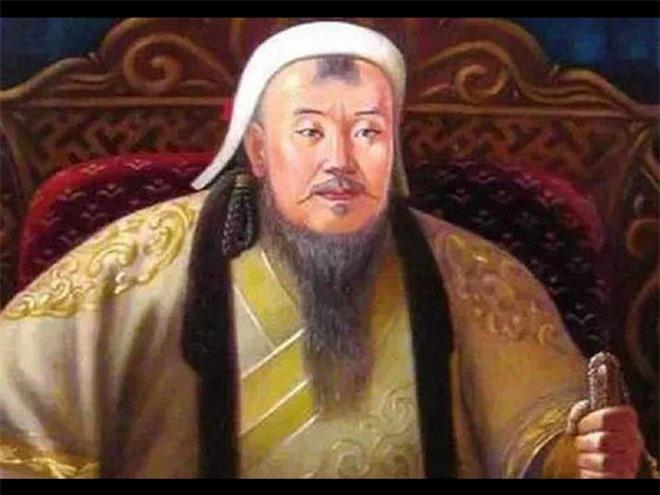 Nang cong chua dau vat voi 1.000 nguoi de ken chong-Hinh-3