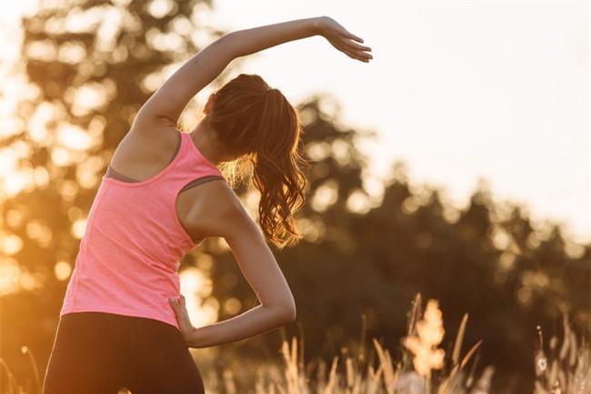 Tập thể dục rất tốt nhưng nếu thuộc 6 nhóm người này thì bạn nên dừng lại kẻo gây tổn thương cho cơ thể - Ảnh 1.
