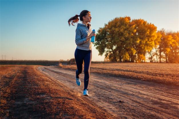 Tập thể dục rất tốt nhưng nếu thuộc 6 nhóm người này thì bạn nên dừng lại kẻo gây tổn thương cho cơ thể - Ảnh 2.