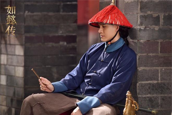 Tiet lo nhung dai ky de mat mang cua dai noi thi ve Thanh trieu-Hinh-3