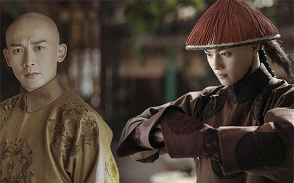 Tiet lo nhung dai ky de mat mang cua dai noi thi ve Thanh trieu-Hinh-5