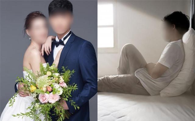 """Tình cờ lọt vào một group trên mạng xã hội, vợ chết lặng với """"bộ mặt khác"""" của chồng và màn lật ngược vấn đề ai cũng nên học hỏi - Ảnh 2."""