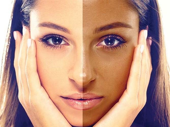 Cách sử dụng: Trộn tất cả các thành phần trên và thoa lên mặt và cổ. Để lại ít nhất 20 phút và rửa bằng nước ấm. Mặt nạ này giúp có làn da sáng tự nhiên. Hãy thử phương pháp này ít nhất hai lần một tuần.