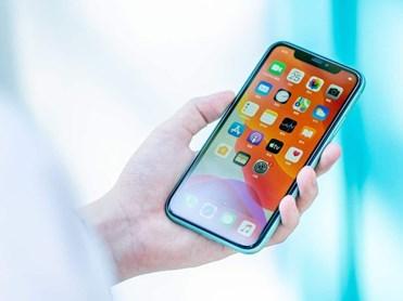 """Apple bị phạt 12 triệu USD vì lý do """"không tưởng"""""""