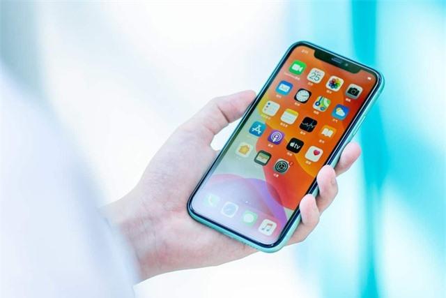 Apple bị phạt 12 triệu USD vì lý do không tưởng - 1