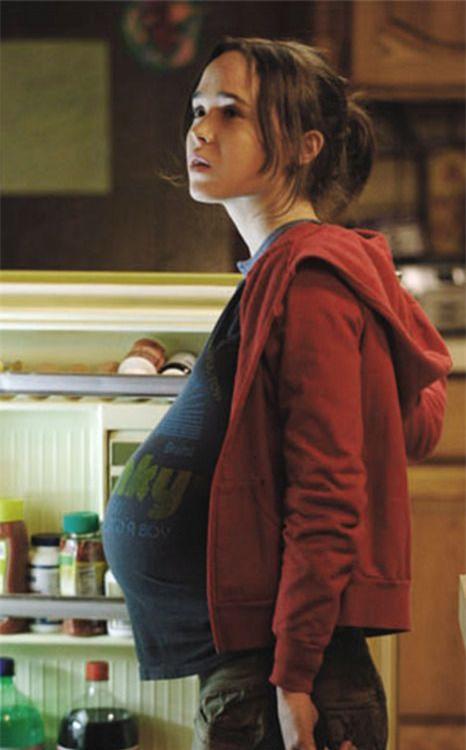 Sao phim Juno đã chuyển giới - Ảnh 2.